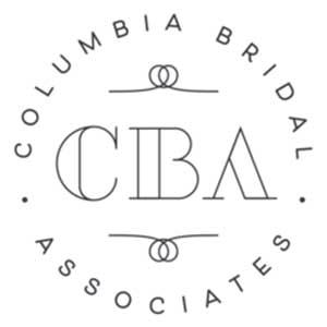 CBA-seal-slate