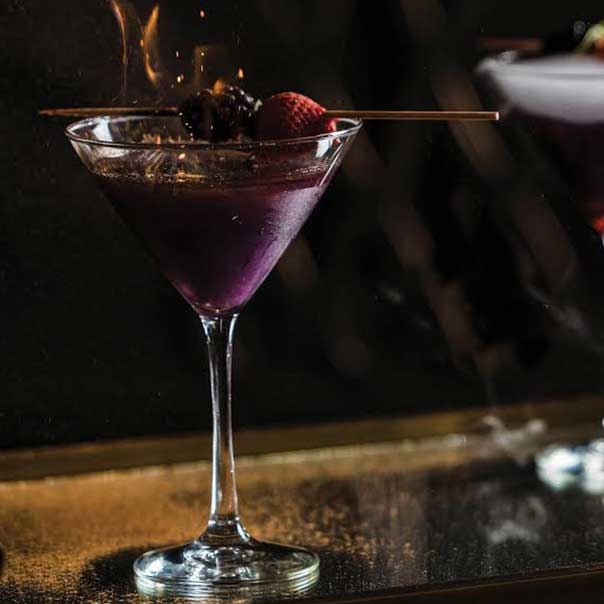 bartending-parties